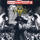 Queensryche - Operation Mindcrime II '2006