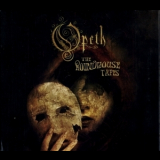 Opeth - The Roundhouse Tapes (2CD) '2007