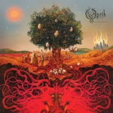 Opeth - Heritage (Special Edition) '2011