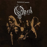 Opeth - Peaceville Presents... Opeth '2013