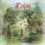 Kaipa - Children Of The Sounds '2017
