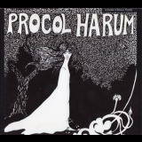 Procol Harum - A Whiter Shade Of Pale  '1997