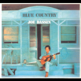 Joe Dassin - Blue Country '1979