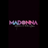 Madonna - Confessions On A Dance Floor (Limited Edition) '2005