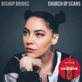 Bishop Briggs - Church Of Scars (Target Exclusive) '2018