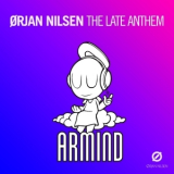 Orjan Nilsen - The Late Anthem '2014