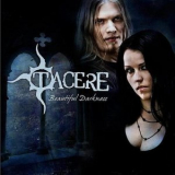 Tacere - Beautiful Darkness  '2007