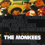 Monkees, The - I'm A Believer '1966