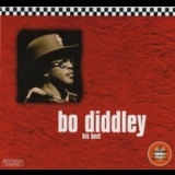 Bo Diddley - His Best '1997
