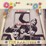 Monkees, The - The Birds, The Bees & The Monkees (CD1) '2010