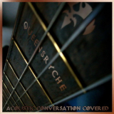 Queensryche - Acoustic Conversation Covered '2008