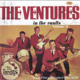 Ventures, The - In The Vaults, Vol.3 '2005