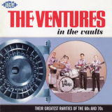 Ventures, The - In The Vaults '1997