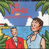 Ventures, The - The Ventures Play Seaside Story '1991