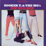 Booker T & The Mg's - Hip Hug-Her '1967