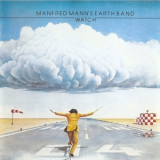 Manfred Mann's Earth Band - Watch '1977