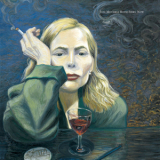 Joni Mitchell - Both Sides Now '1999