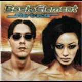 Basic Element - Star Tracks '1996