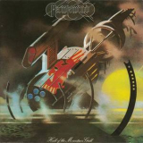 Hawkwind - Hall Of The Mountain Grill (1992 Remaster) '1974