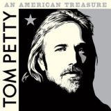 Tom Petty - An American Treasure (Deluxe) [Hi-Res] '2018