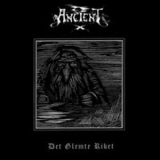 Ancient - Det Glemte Riket (remastered) '2005