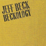 Jeff Beck - Beckology (volume 1) '1991