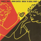 Hall & Oates - Rock 'n Soul (Greatest Hits Remastered part 1) '1983