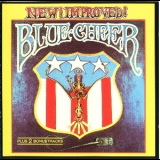 Blue Cheer - New! Improved! '1969