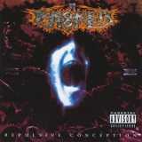 Broken Hope - Repulsive Conception '1995