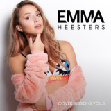 Emma Heesters - Cover Sessions, Vol. 5 '2017