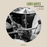 Louis Hayes - Serenade For Horace '2017
