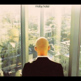 Moby - Hotel (2 CD Edition) '2005