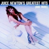 Juice Newton - Juice Newton's Greatest Hits (and More) '1987