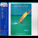 Air Supply - Lost In Love '1980