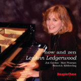 LeeAnn Ledgerwood - Now & Zen [Hi-Res] '1998