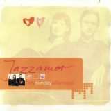 Jazzamor - Lazy Sunday Afternoon '2002