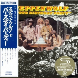 Steppenwolf - At Your Birthday Party '1969