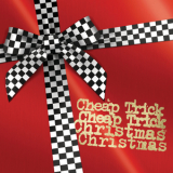 Cheap Trick - Christmas Christmas '2017