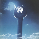 Can - Can [SACD] {2006 Mute-Spoon 9319-2} '1978