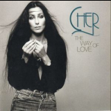 Cher - The Way Of Love (2CD) '2000