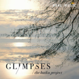 Haiku Project, The - Glimpses '2016