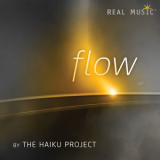 Haiku Project, The - Flow '2014