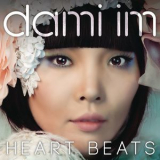 Dami Im - Heart Beats '2014