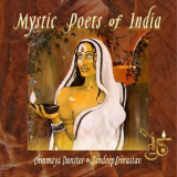 Chinmaya Dunster - Mystic Poets Of India '2014
