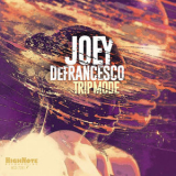 Joey Defrancesco - Trip Mode [Hi-Res] '2015
