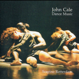 John Cale - Dance Music (Nico, The Ballet) '1998