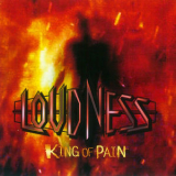 Loudness - King Of Pain '2014
