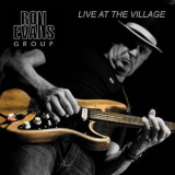 Ron Evans Group - Live At The Village '2014