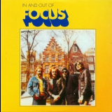 Focus - In And Out Of Focus '1970