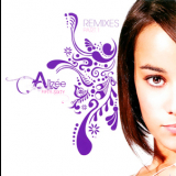 Alizee - Fifty-Sixty (Remixes Part. 1) '2008